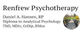 Renfrew Psychotherapy